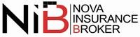 Nova Insurance Asigurare Reasigurare